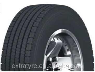 DOT,Smartway,,Wind Power bus tire WDL60 12R22.5,295/60R22.5,295/80R22.5,315/70R22.5,315/80R22.5 West coast of US, from Aeolus
