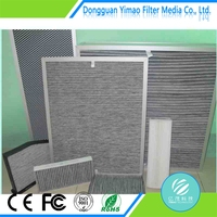 best quality free sample pp non-woven