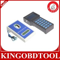 Tacho mileage correction kit--super tacho universal odometer correction tool&full set tacho pro 2008 version in stock