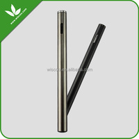 2016 New Arrival Products Disposable Electronic Cigarette brands e cigar Looking For Distributors