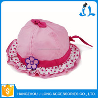 Trade assured great material new production sports baseball fancy hats children