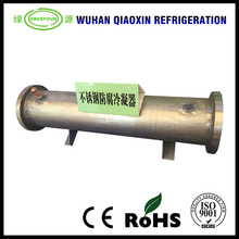 Factory directly sell atmospheric water recovery compresor condenser