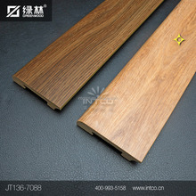 INTCO Wholesale Decorative baseboard/Skirting Board