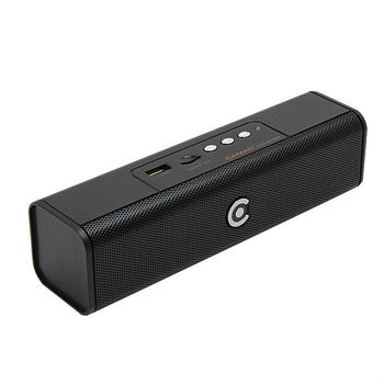 Wireless speaker bluetooth CMK-50CBS
