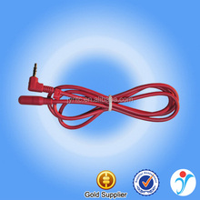Waterproof Customize DS18B20 Temperature Probe