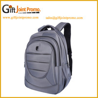 OEM canvas business laptop backpack tactical backpack for computer