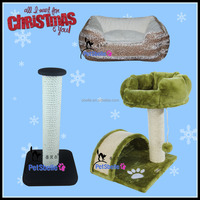 Lovely Pet products Pet toys Cat tower