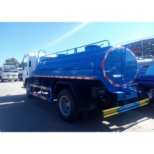 Top grade newest lng engine CNG engine or diesel engine fuel 12cbm to 14cbm oil filling tanker truck