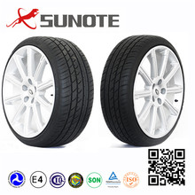 Best-Selling qingdao tubeless Car Tire