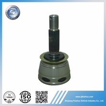 Factory Price Outer CV Joint Mitsubishi Colt,Lancer,Mirage C53,C63,C66 Eclipse 1.8L