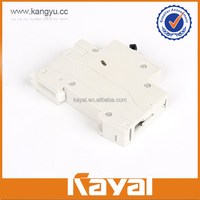 Durable Hot Sales electrical circuit breaker 16a 2p