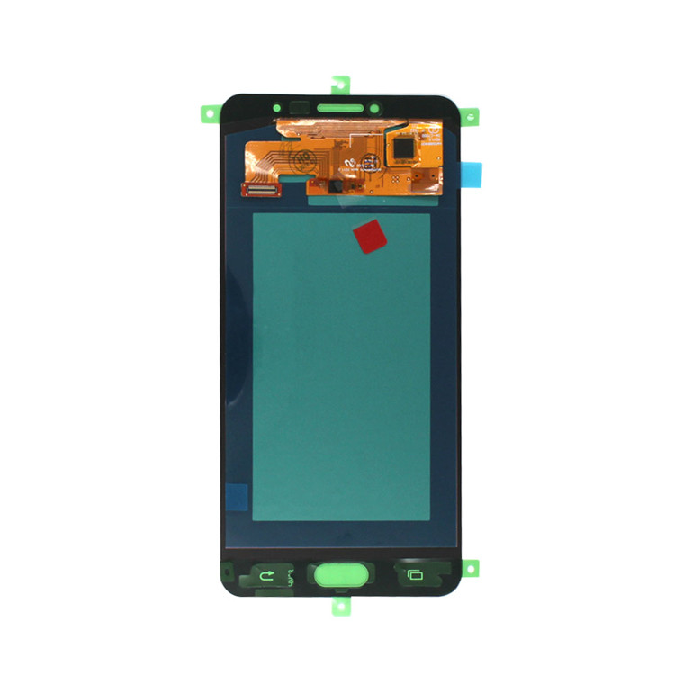 USA Version best selling alibaba product lcd for samsung  C7  lcd screen digitizer touch with assembly