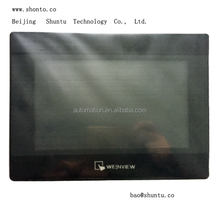 MT6103IP Weintek labs MT6100iP HMI MT6103IP WEINVIEW 10 inch touch screen