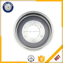 auto body parts american chrysler car brake drum manufacture