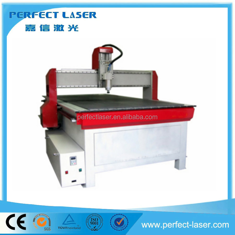 End Mill Type and Carbide Material Furniture Bed CNC Router PEM-6090 bit for wood