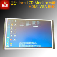 7 8 9 10 12 15 17 19 21.5 inch lcd monitor swing arm top quality