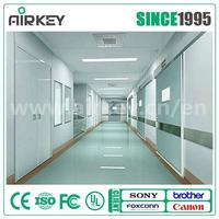 Modular Cleanroom Customized Clean Room Project Solution for Electronic Industry