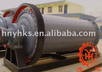 professional coal ball mill manufacturer from China Henan