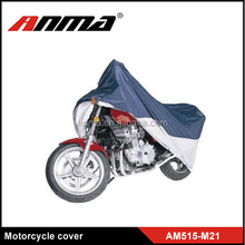 inflatable hail proof motorcycle cover