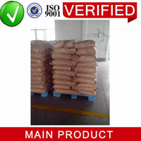 We products are 2% cheaper than the industry e415 thickener 200mesh xanthan gum food grade
