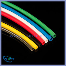 Chinese supplier Guangdong heat shrinkable tubing and sleeves