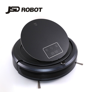 Aspiradora Appliance Vacuum Cleaner Robot Intelligent Air Duct Cleaning