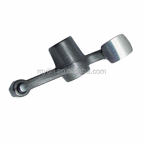 high quality factory price motorcycle scooter engine parts swing arm