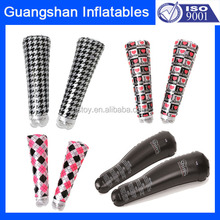 Inflatable boot shoe trees boot shapers