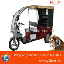2013 china cargo tricycle