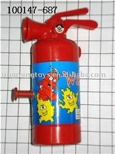 small fire extinguisher water gun