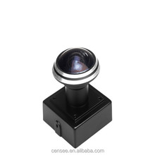 2mp 170degree Fisheye Wide Angle USB Camera for Pc Webcam Android/linux/mac/windows Etc