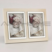 High Quality Hot Sale Glass Difference Type Glass Photo Frame