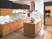 18mm high gloss uv mdf panel for kitchen cabinet