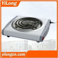 hot plate / electric stove / hot plate cooking(HP-1506S)