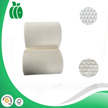 disposable diaper raw material nonwoven frontal tape for baby diaper