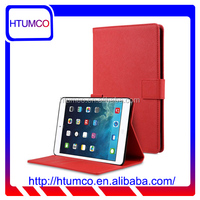 Newly Stand Cover Stylish PU Leather Case for Apple iPad mini 4