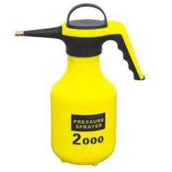 pest control pressure mini pump sprayer