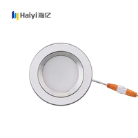 15W led recessed down light smd led light led down light for office/hotel