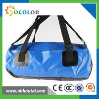 welcome OEM excellent quality factory travel bag