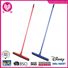 BN2826 Low price Rubber floor cleaning Squeegees brush