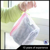Professional Factory Supply China fine mesh bag with good quality from manufacturer