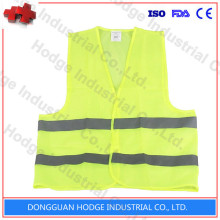 Roadway <strong>safety</strong> running riding elastic warning reflective belt vest