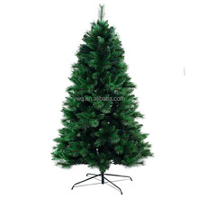2016 15ft/20ft/25ft/30ft large Christmas ornamental trees for low price