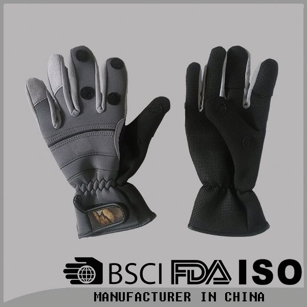 gloves for sport protection