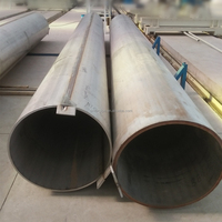 Welded Pipe Direct Buy China