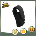 Outdoor camping accessory bag tactical combat small pouch bag for leisure CL6-0068
