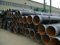 Professional benteler steel tube with high quality