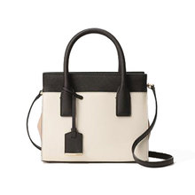 Purses 2017 high quality handbags women russian handbags