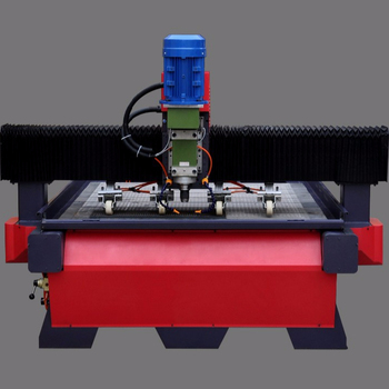 China metal 1315 cnc drilling machine for aluminum cooper iron sheet