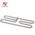 100~120V/220~250V  Optional Air fryer heating element SUS 304 electric heating element